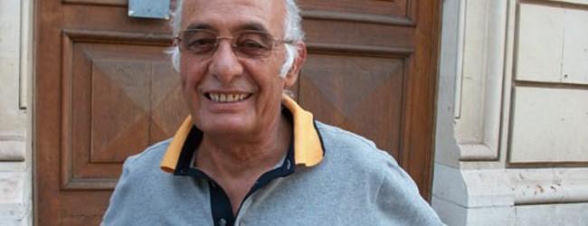 """Siracusa  """"GAROZZO VIENE MENO AL PATTO COL CENTROSINISTRA"""""""
