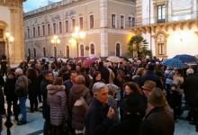 Augusta| LO SCUDO ECOLOGISTA DI DON PALMIRO PRISUTTO