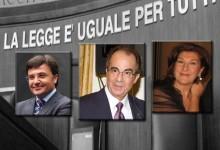 Augusta| Processo Oikothen, assoluzione dell'ex sindaco Carrubba. Il tribunale ha depositato le motivazioni