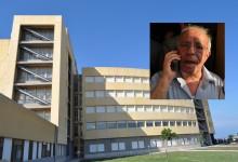Lentini| Sanità pubblica, non più rinviabile l'apertura della rianimazione nel nuovo ospedale