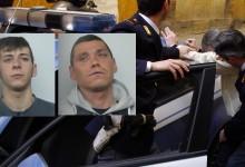Siracusa| LA POLIZIA DI STATO ARRESTA DUE PERSONE E NE DENUNCIA UNA TERZA PER FURTO