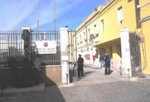 Augusta| AVVICENDAMENTO AL COMANDO DELL'ARSENALE MILITARE MARITTIMO