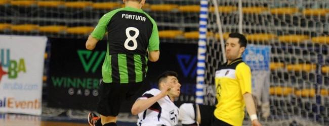 Augusta  L'AUGUSTA  SI FERMA IN SEMIFINALE BATTUTA 5 – 1 DALL'IMOLA