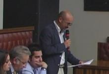 Augusta – IL CONSIGLIERE COMUNALE AVIELLO INTERVIENE SULLA VICENDA TARI PER LE ATTIVITA' PRODUTTIVE