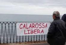 Siracusa| Calarossa, raccolte 1500 firme