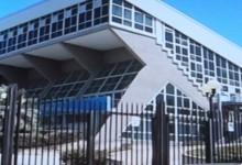 Siracusa| COMUNE PAGA BOLLETTE AD ALCUNI PRIVATI