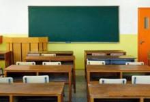 Siracusa| Chiarezza su refezione scolastica