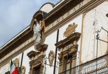 Augusta|COMUNE DI AUGUSTA, TRASPARENZA E DIRITTO D'ACCESSO AGLI ATTI – QUALCOSA COMINCIA A MUOVERSI