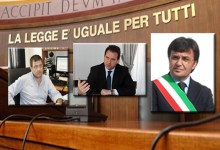 Augusta  CASO SIRACUSA – VELENI IN PROCURA, DEPOSITATE LE MOTIVAZIONI DELLA SENTENZA DI CONDANNA
