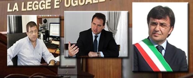 Augusta| CASO SIRACUSA – VELENI IN PROCURA, DEPOSITATE LE MOTIVAZIONI DELLA SENTENZA DI CONDANNA