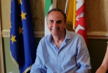 Augusta  ULTIM'ORA – PISANI CONFERMA LE DIMISSIONI DA VICE SINDACO