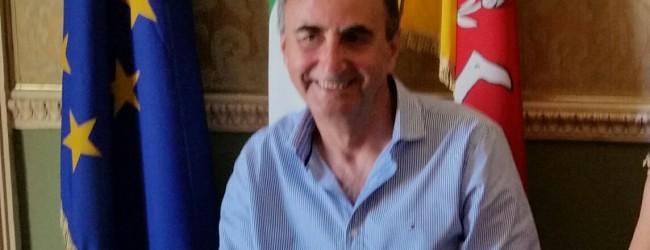 Augusta| ULTIM'ORA – PISANI CONFERMA LE DIMISSIONI DA VICE SINDACO