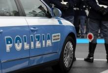 Lentini| Denunciato giovane per atti persecutori