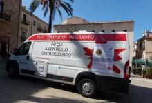 Siracusa  CONTROLLO GRATUITO SORDITA'