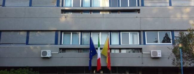 Lentini| Al via gli incontri promossi dalla Fondazione Pisano e rivolti agli studenti delle scuole medie superiori