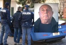 Lentini| LA POLIZIA DI STATO ARRESTA UN UOMO PER ATTI PERSECUTORI