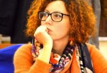 Noto| Cettina Raudino sindaco per passione (civile)!