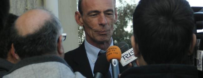 Siracusa  INAUGURATO SERVIZIO RADIOTERAPIA