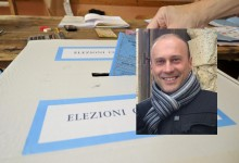 Lentini| Amministrative 2016, sale a quattro il numero degli aspiranti sindaci. In campo anche l'avvocato Dario Saggio.