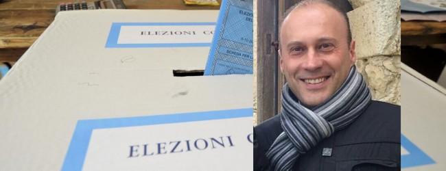 Lentini  Amministrative 2016, sale a quattro il numero degli aspiranti sindaci. In campo anche l'avvocato Dario Saggio.