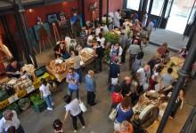 Lentini| Mese ricco di iniziative per la locale condotta Slow Food