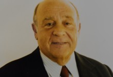 Siracusa| Si è spento il prof. Gaetano Bellomo