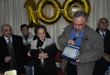 Pedagaggi| Si è spenta nonna Carmela. Aveva 105 anni