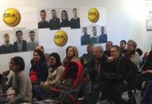 Lentini| Amministrative 2016: Ora si fa in tre
