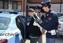 Augusta| Convalidato l'arresto dei 3 dipendenti comunali