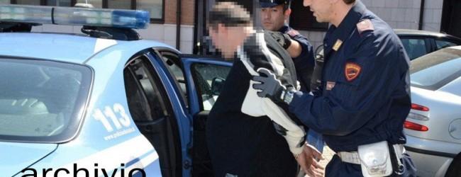 Augusta  Convalidato l'arresto dei 3 dipendenti comunali