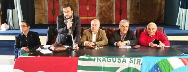 Augusta  Partecipata assemblea pubblica a palazzo San Biagio