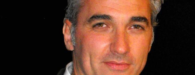 Augusta  Nomine di 4 istituzioni culturali, interrogazione del consigliere comunale Marco Niciforo