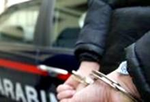 Floridia| Arrestato per minacce e rapina in tabaccheria