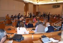 Siracusa| Consiglio comunale, approvato il conto consuntivo 2016