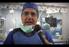 Siracusa| Focus su trattamento percutaneo valvole cardiache