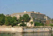 Augusta| Castello Svevo, Interrogazione parlamentare dei deputati Maestri, Civati, Brignone, Matarrelli e Pastorino