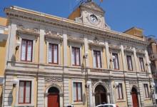 Carlentini| Di Salvo: «Il baratto amministrativo come risposta alla crisi»