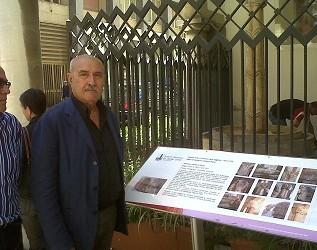 Siracusa| E' morto Enrico Di Luciano, si spegne un'altra luce