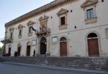 Francofonte| Intitolare la biblioteca a Matteo Gaudioso