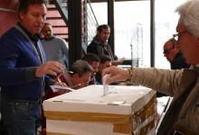 Lentini| Amministrative Lentini, oggi le attese primarie del centrosinistra