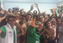 Augusta| Finale play off 1^ categoria Girone F –  Militello  0 – 3 Megara