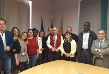 Siracusa| Immigrazione, l'Asp di Siracusa incontra i mediatori Anolf