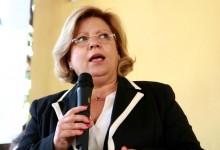 Palermo  Lo Bello convocata dalla Commissione Antimafia