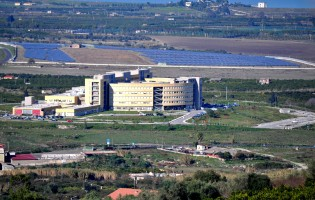 Lentini| Sanità, giovedì personale dell'ospedale in assemblea