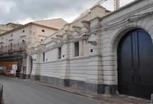 Lentini| Nasce il presidio locale di Italia Nostra