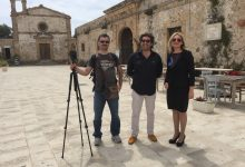 Pachino| Turismo emozionale a Marzamemi