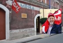 Lentini| Un anno fa la prematura scomparsa di Nello Saccuzzo