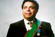 Lentini  Luigi Briganti: celebrazione nel decennale della scomparsa