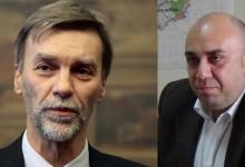 Siracusa|Lavori tratta ferroviaria Siracusa-Catania, il sindaco Garozzo scrive al ministro Delrio
