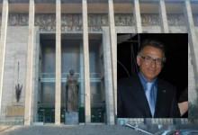 Augusta| La Corte d'appello di Catania assolve con formula piena l'arch Sebastiano Gulino